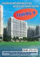 Tp. Hồ Chí Minh: Bán căn hộ Era Town block B2 - chỉ 862tr/ căn CL1143286