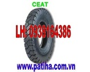 Bà Rịa-Vũng Tàu: LH:0938164386 vỏ xe nâng, bánh xe nâng, vỏ xe xúc, bánh xe xúc, CL1145815P13