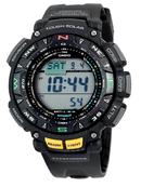 Tp. Hồ Chí Minh: Đồng hồ Casio PAG240 Mua hàng Mỹ tại e24h. vn CL1152146