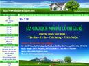 Tp. Hồ Chí Minh: Chuyên trang mua bán nhà đất Củ Chi giá rẻ - www. nhadatcuchigiare. com CL1144349