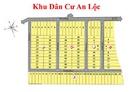 Tp. Hồ Chí Minh: 210tr/ nền, cách sân bay Q/ tế Long Thành 2km CL1105333