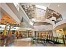 Tp. Hà Nội: Bán chung cư golden palace Mễ trì suất ngoại giao diện tích 87m giá tốt CL1143373