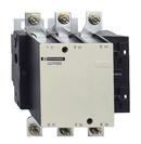Tp. Hà Nội: LC1F265 khởi động từ 265A, Khởi động từ LC1F Schneider chiết khấu 40% CL1108800P8