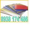 Tp. Hồ Chí Minh: nhựa pp danpla, nhựa carton pp danpla, nhựa danpla, nhựa pp, hộp nhựa danpla CL1143430
