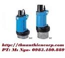 Tp. Hà Nội: Máy bơm nước thải thả chìm Tsurumi dòng KRS- lh 0983. 480. 889 CL1143430