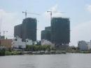 Tp. Hồ Chí Minh: Bán Căn Hộ 3 mặt sông - Q7 - Giá 888 triệu/ căn CL1136807P11