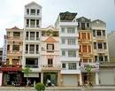 Tp. Hà Nội: Bán nhà 5 tầng ở Ngã Tư Sở. Giá chỉ 2 tỷ. Cực sốc. CL1136807P11