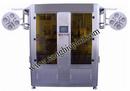 Tp. Hà Nội: máy móc công nghiệp CL1143490