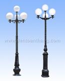 Tp. Hồ Chí Minh: Chuyên bán các loại đèn sân vườn, đèn công viên, đèn trang trí CL1145769P2