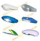 Tp. Hồ Chí Minh: Chuyên bán các loại chóa đèn cao áp, đèn cao áp CL1145769P2