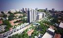 Tp. Hà Nội: Phú Gia Residence– Mở bán suất ngoại giao CL1136807P10