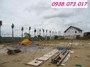 Tp. Hồ Chí Minh: Bán đất nền Bình Chánh QL 50 chỉ 326tr + CK + hỗ trợ tiền móng cọc CL1143581