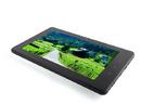 Tp. Hà Nội: Máy tính bảng gọi điện 3G Aoson M71G, 3G Aoson M71G, Aoson M71G, may tinh bang d CL1204960P4