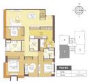 Tp. Hồ Chí Minh: Bán căn hộ cao cấp Sunrise city quận 7, giá tốt, thanh toán linh hoạt RSCL1651984