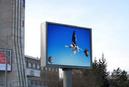 Tp. Hà Nội: Màn hình LED full mầu P20 ngoài trời - Module P20 fullcolor outdoor CL1148395P11