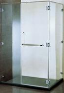 Tp. Hà Nội: chuyên cung cấp lắp đặt vách kính cường lực, cabin tắm, cửa thủy lực CL1145769P2