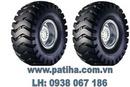 Bình Dương: Vỏ xe xúc, bánh xe xúc, lốp xe nâng, vỏ xe xúc, lốp xe xúc của các hãng Bridgesto CL1143830