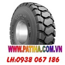 Khánh Hòa: Lốp xe nâng, bánh xe nâng, bánh xe xúc, vỏ xe xúc lật, lốp xe nâng, lốp xe xúc, CL1143830