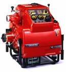 Tp. Hà Nội: Bơm cứu hỏa Tohatsu, bơm chữa cháy chạy xăng Tohatsu, bơm chạy xăng Tohatsu VC52 CL1145647