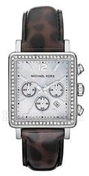 Tp. Hồ Chí Minh: Đồng hồ Michael Kors MK5548 Mua hàng Mỹ tại e24h. vn CL1166096P8