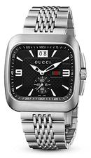 Tp. Hồ Chí Minh: Đồng hồ Gucci Coupé Stainless Mua hàng Mỹ tại e24h. vn CL1166096P8