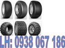 Tp. Cần Thơ: Vỏ xe xúc, bánh xe xúc, lốp xe xúc, lốp xe nâng, vỏ xe xúc, lốp xe xúc của các h CL1143830