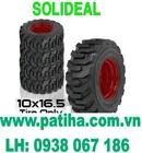 Bình Dương: Vỏ đặc xe nâng hàng, bánh xe xúc lật, bánh xe nâng hàng, vò xe nâng, lốp xe nâng CL1143830