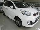Tp. Hà Nội: Kia Morning 2013| Kia Morning 2012 mới về 1 lô bản full option| 0904816459 CL1161097P2