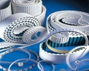 Tp. Hà Nội: Công ty phân phối Khang Vượng Cung cấp thiết bị dây truyền công nghiệp. CL1155405
