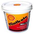 Đồng Nai: Đồng Nai Chuyên phân phối Chống Thấm Flinkote, giá lẻ bằng giá sỉ 0862816878 CL1144774