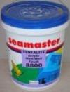 Bình Phước: Bình Phươc Chuyên phân phối Sơn Seamaster, giá rẻ cực sốc kèm khuyến mãi lớn CL1144774