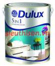 Kiên Giang: Kiên Giang Chuyên phân phối Sơn Dulux, Maxilite, giá rẻ với chiết khấu cao CL1144774