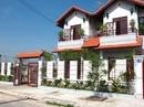 Tp. Hà Nội: Sửa nhà bị dột, sửa nhà bị nứt, 0913285273, có hóa đơn CL1164175