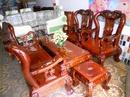 Tp. Hồ Chí Minh: thanh lý hàng nội thất cực rẻ, giao hàng tận nơi, không tính phí vận chuyển CL1042485P7
