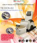 Tp. Hồ Chí Minh: HOT NEW ghế spa pedicure 0913171706 CL1109565