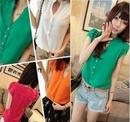Tp. Hồ Chí Minh: Thời trang Hàn Quốc, giá rẻ, giao tận nhà - cheapdeal. vn CL1145576