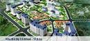 Tp. Hà Nội: Bán căn hộ chung cư CT3D cổ nhuế 76,3 m2 giá hấp dẫn CL1139369