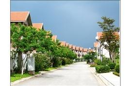 Bán gấp nhà biệt thự tại đô thị Việt Hưng, Long Biên, HN