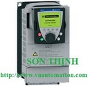 Tp. Hà Nội: Biến tần 0. 75kW, ATV61H075N4 Inverter Altivar 0. 75kW 3P 380VAC, Biến tần 61 CL1108800P8