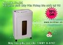 Tp. Hồ Chí Minh: bán máy hủy giấy Bs16T - hàng cao cấp CL1171925P7