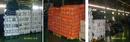 Tp. Đà Nẵng: lưới xây dựng, lưới bao che công trình, lưới hàn quốc, lưới chống rơi, .. CL1145769P2