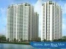 Tp. Hồ Chí Minh: Giảm giá cực sốc 30% Hoàng Anh River View Q2 CL1142566