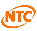 Tp. Hồ Chí Minh: [HOT] Tháng 9 tuyển gấp 15 nhân viên văn phòng CL1137557
