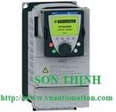 Tp. Hà Nội: Biến tần 132kW, ATV71HC13N4 Inverter Altivar 132kW 3P 380VAC Schneider CL1108800P8