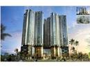 Tp. Hà Nội: Chung cư golden palace Mễ trì diện tích 117m suất ngoại giao giá tốt. CL1136807P7