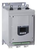 Tp. Hà Nội: Khởi động mềm 220kW, ATS48C41Q Soft starter 220kW 3P 380VAC Schneider CL1145039