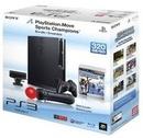 Tp. Hà Nội: PS3 slim 120G-_320G hack cóp fullgame - Nguyên bản, chất lượng. BH 2tháng. CL1218100