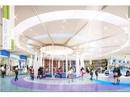 Tp. Hà Nội: Chung cư golden palace Mễ trì diện tích 120m suất ngoại giao giá tốt CL1144206
