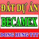 Tp. Hồ Chí Minh: Bán gấp đất nền mỹ phước 3 giá rẻ CL1144349