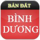 Tp. Hồ Chí Minh: Cần bán gấp đất nền mỹ phước 3 giá rẻ chiết khấu 3% CL1144349